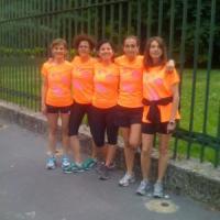 Milano 10k